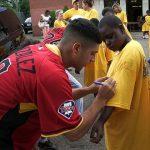 2006 MLB All-Star Break, Shadyside Club Renovation (Pittsburgh, Pennsylvania)